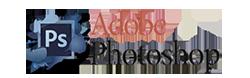 logos_adobe