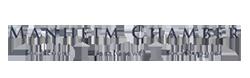 logos_manheim_chamber