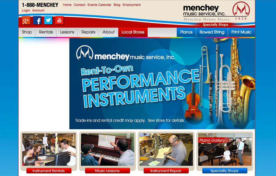 ss_menchey