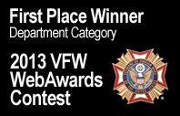 vfw_2013_webaward