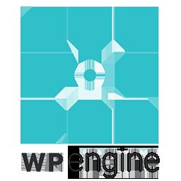 wpengine1
