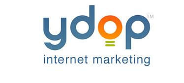 ydop_logo2